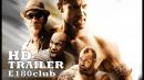 Кикбоксер: Возмездие / Kickboxer: Retaliation (2018) - русский трейлер.