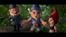 Sherlock Gnomes Official Trailer 1 2018