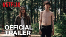 The End of the F**king World | Official Trailer | Netflix