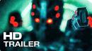 ВИДОИЗМЕНЕННЫЙ УГЛЕРОД Сезон 1 Русский ТРЕЙЛЕР ✩ Юэль Киннаман, Триллер, Драма, Sci-FI HD (2018)