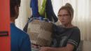 Разделенные Вместе русский трейлер (1 сезон, 2018) | Splitting Up Together