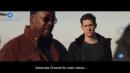TOM CLANCY'S JACK RYAN Official Trailer #2 (2018) John Krasinski, Abbie Cornish Action Series HD