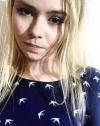 Anastasia333