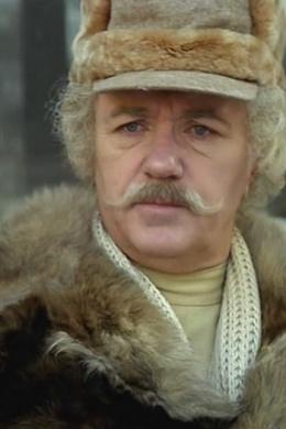 Григорий Иванович Муромский
