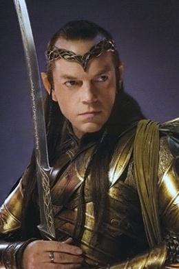 https://i.movielib.ru/charpic/0236597/l/54fa/Elrond.jpg
