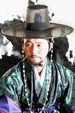 Чо Гван Ун
