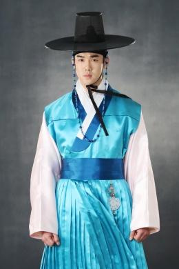 Пак Тхэ Со
