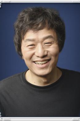 Пак Чжи Хун