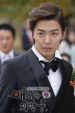 Пён Чжон Ин