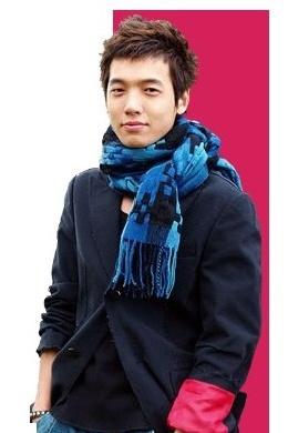 Чхве Юн