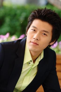 Хён Чжин Хон