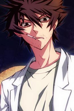 Тосио Одзаки