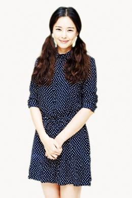 Кан Юн Хи