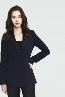 Чан Ын Хе