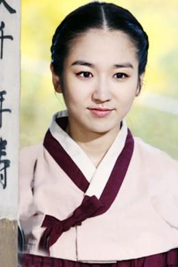 Ли Чжон Сук
