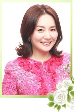Юн Су Чжон