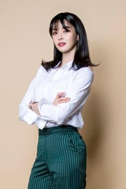 Чха Ю Чжон