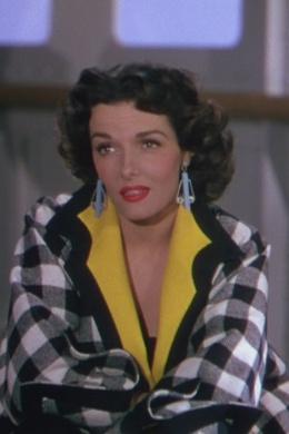Dorothy Shaw