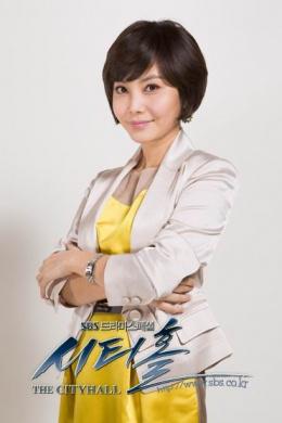 Мин Чжу Хва