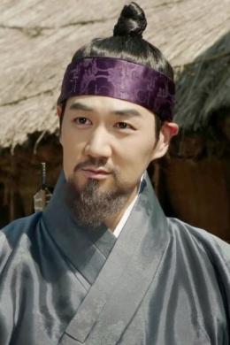 Сим Чжон Су