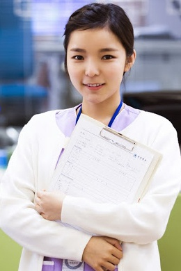 Ким Юн Чжон