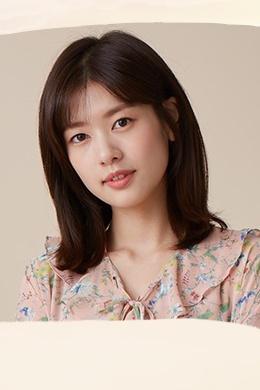 Юн Чжи Хо
