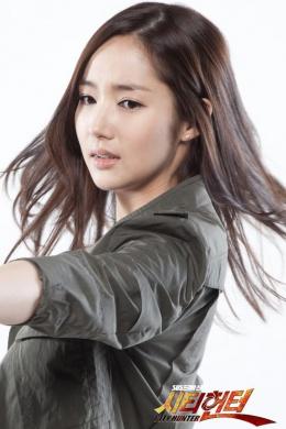 Ким На На