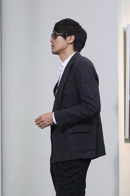 Ким Ён Хи