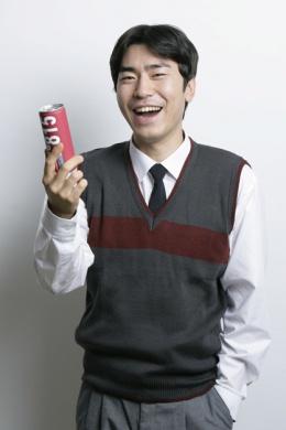 Пан Сон Чжэ