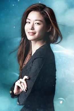 Чхон Сон И