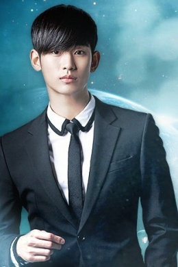 То Мин Чжун