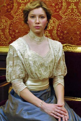 София фон Тешин
