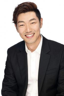 Ли Чжон Рок