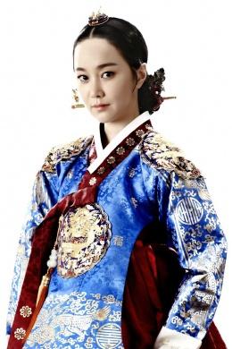 Юн Бо Гён