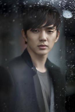 Кан Хён Чжун