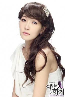 Ли Ён Чжэ
