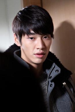 Чо Ён Чжэ