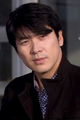 Ким Ё Хан