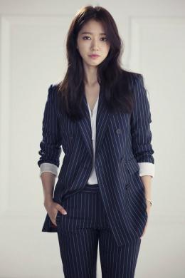 Чхве Ин Ха