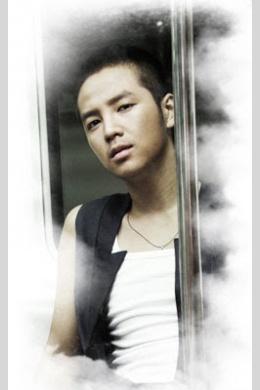 Кан Гон У