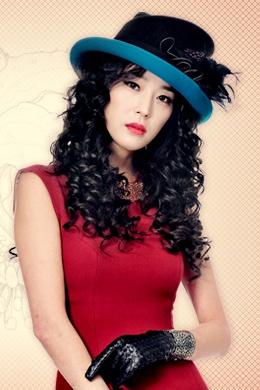 Пак Хва Ён