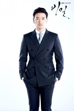 Ан До Хун