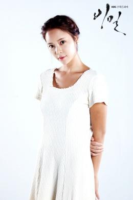 Кан Ю Чжон