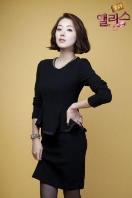 Со Юн Чжу