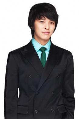Ю Чжун Ха