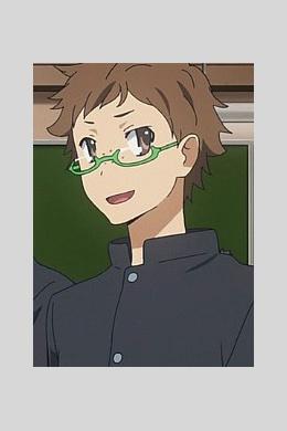Хисамицу Ното