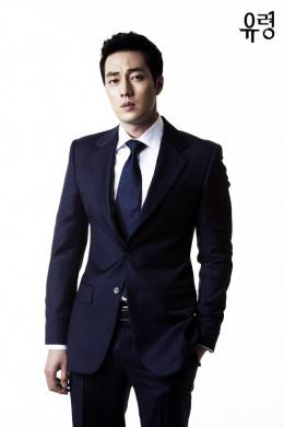 Ким У Хён