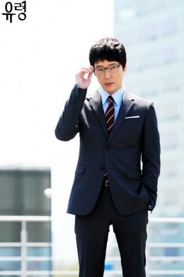 Чо Хён Мин