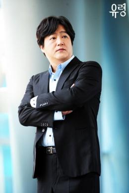 Квон Хёк Чжу