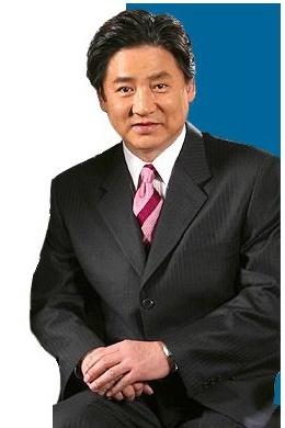 Сон Дэ Чхон